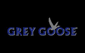 Bottleshop_0006_TheGoody-Bottleshop_0004_Grey-Goose-Logo
