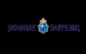 Bottleshop_0009_TheGoody-Bottleshop_0001_Bombay-Sapphire-Logo